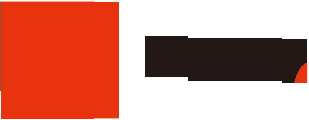 UMETSUBO